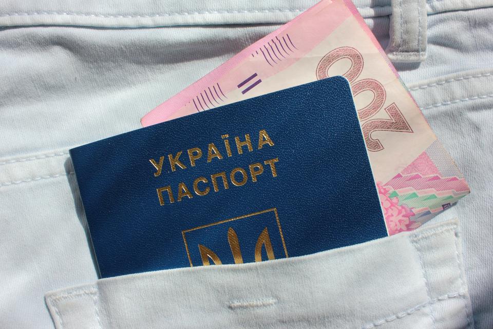 Міжнародні грошові перекази RIA відтепер можна отримати у відділеннях Нової пошти