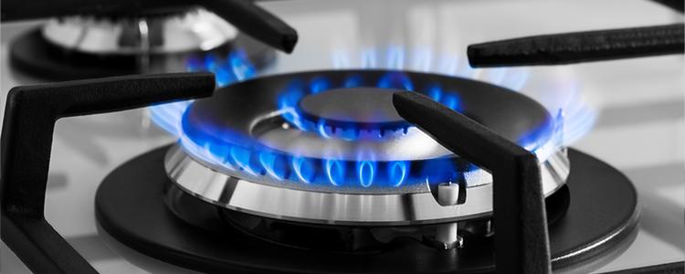 ГК «Нафтогаз України» розпочала співпрацю з Новою поштою для підключення клієнтів